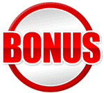 business credit builder bonus