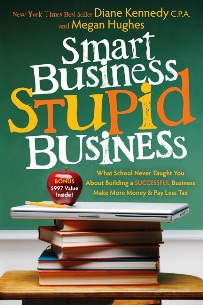 business credit builder book